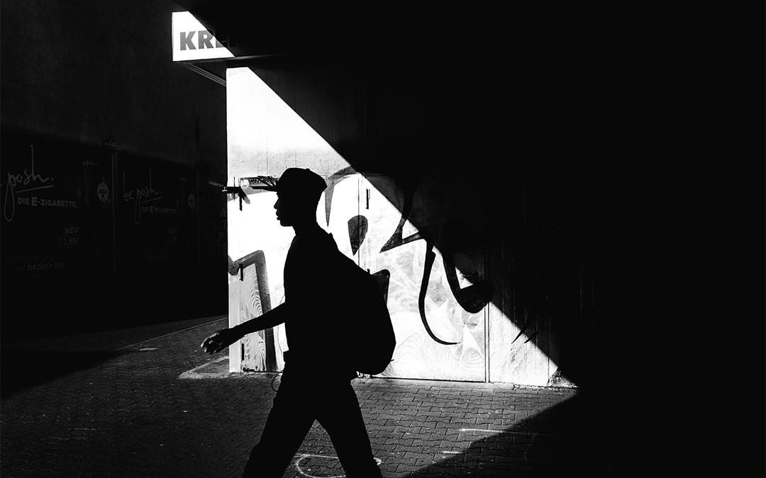 Streefotografie-Shamsan-Anders-03