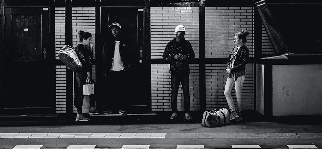 Streetfotografie_1920x500_00
