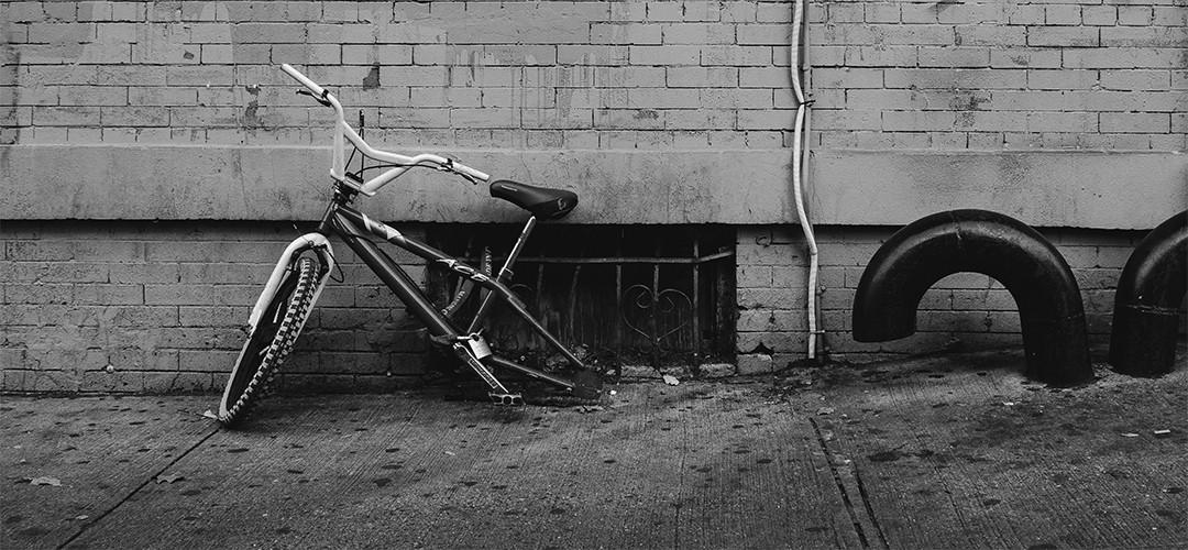 Streetfotografie_1920x500_04