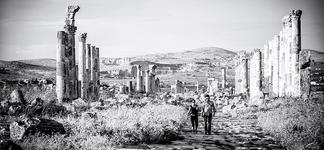 Syrien-Lutz-Jäkel-06