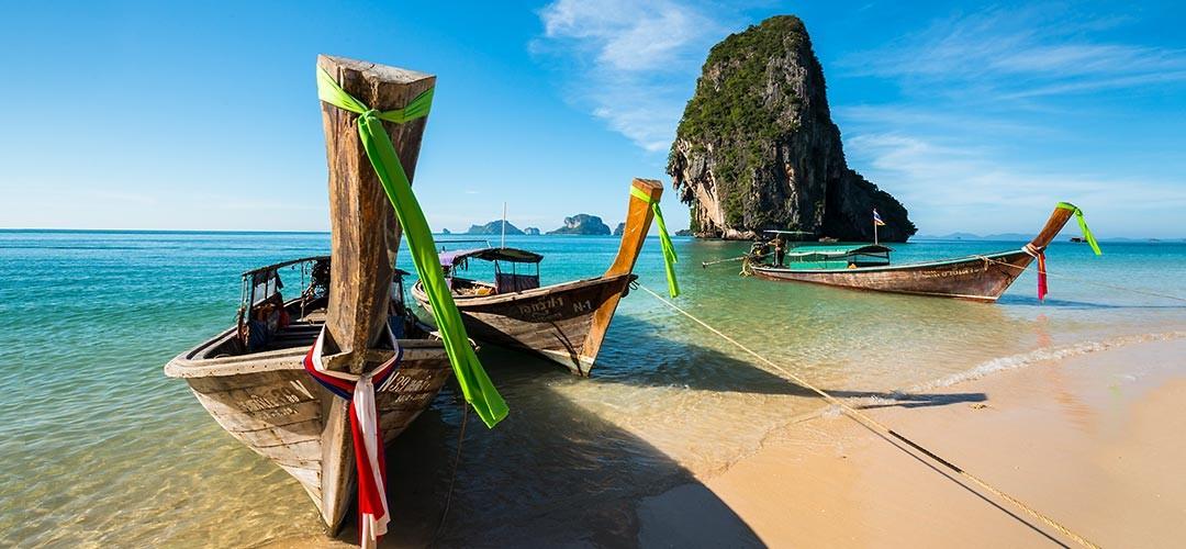Thailand-Dirk-Bleyer-03