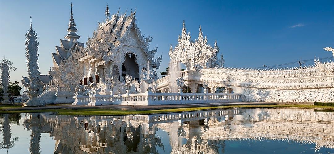 Thailand-Dirk-Bleyer-05