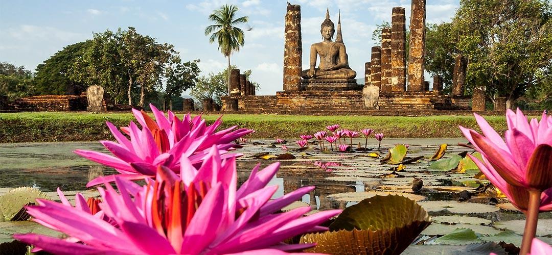 Thailand-Dirk-Bleyer-06