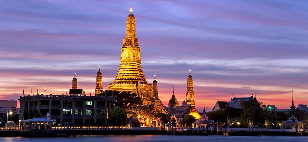 Thailand-Dirk-Bleyer-09