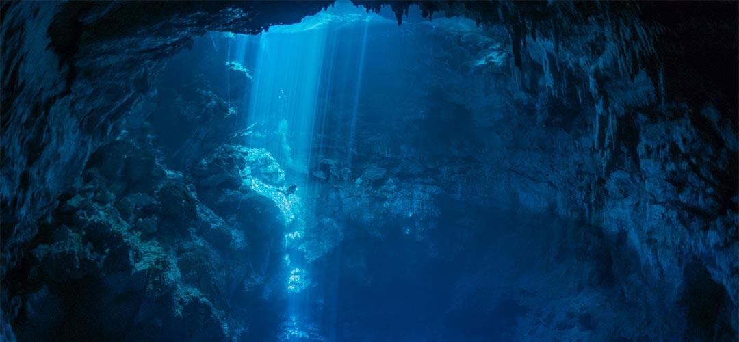 Unterwasserfotografie-Benz-01