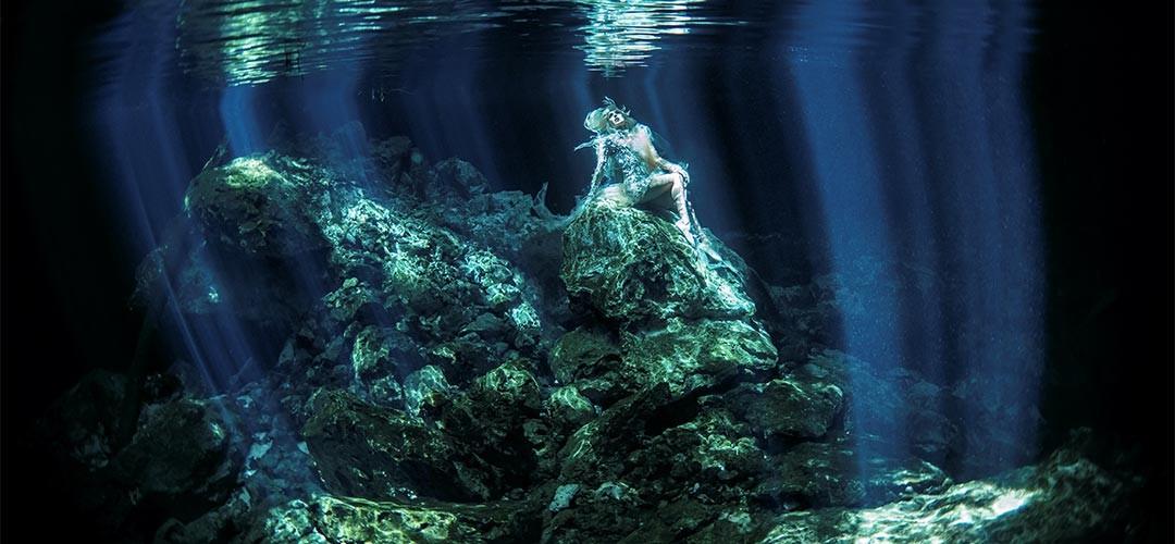 Unterwasserfotografie-Benz-08