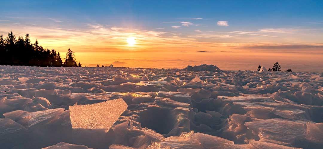 Winterlandschaft_uk_G1