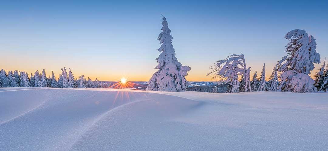 Winterlandschaft_uk_G2