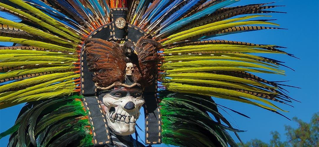 Zentralamerika-Hoppe-Rahn-10