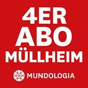 abo-müllheim