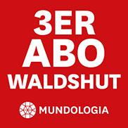 abo-waldshut
