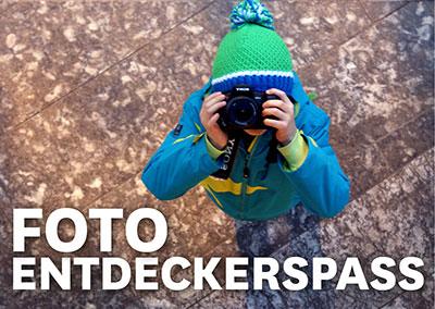 FOTOENTDECKERSPASS