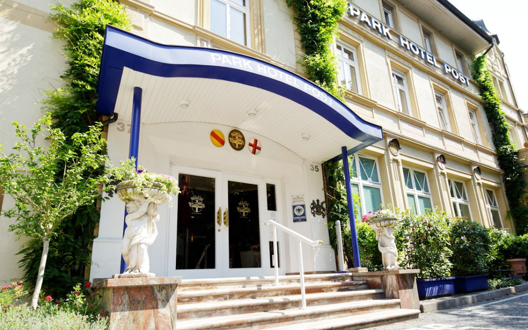 park-hotel-post-home-01