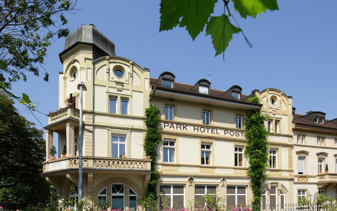 park-hotel-post-hotel-01