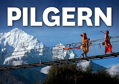 PILGERN