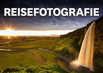 REISEFOTOGRAFIE