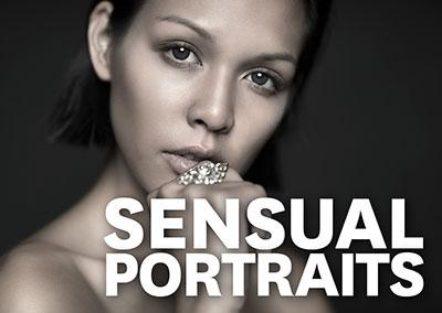 Sensual Portraits