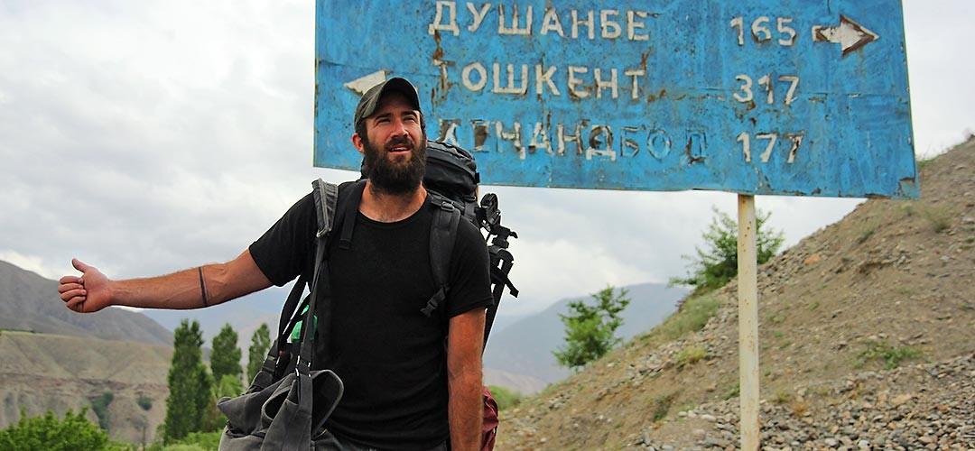 trampen-von-dushanbe-nach-tashkent