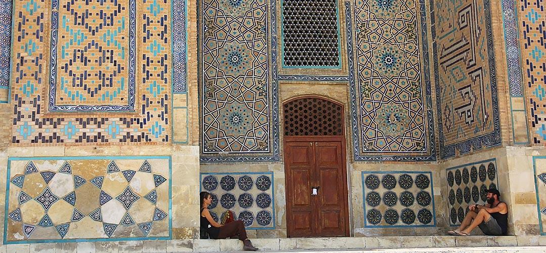 uzbekistan-kulturprogram-ein-seltenes-privileg