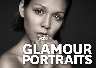 Glamour Portraits